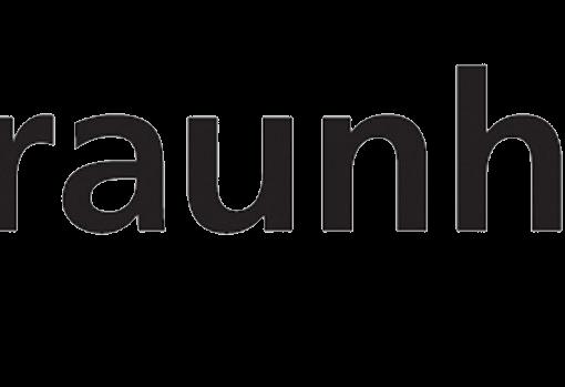 Logo des Fraunhofer IAO